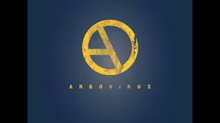 Arbovirus-shohor lyrics