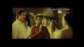 Thalapathi Full Movie part 4