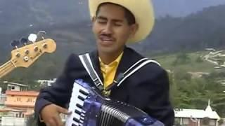 Grupo Norteño Cristiano Emanuel   Amor Incomparable   YouTube
