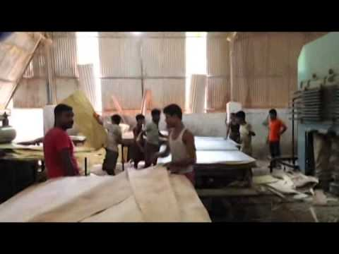 Xxx Mp4 Plywood Manufacturing Process Making Of Plywood Ply Wood Factory From Kerala 3gp Sex