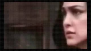 New Action Movies 2016 Full Movie English   Rock Johnson Movie   Best War Action Movies 2016
