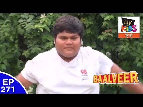 Xxx Mp4 Baal Veer बालवीर Episode 271 Kabaddi Competition 3gp Sex
