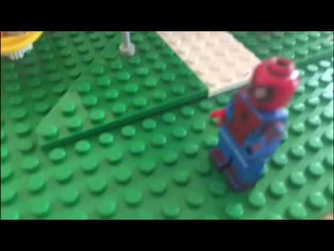 Xxx Mp4 Lego Superhero Day 3gp Sex
