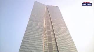 Khám Phá Tòa Nhà Lotte Center Hà Nội 65 Tầng Cao Thứ Hai Thủ Đô Chỉ Sau Keangnam Landmark Tower