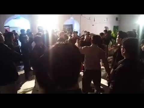 Xxx Mp4 Jaipur 8th Moharram 2017 Matam 3gp Sex