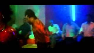 Launda Naach- Gangs Of Wasseypur 2