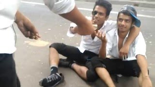 Digital Bangladesh.....Funny Video
