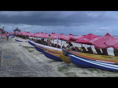 Insula Bali-Indonezia