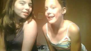 Webcam video from Jun 27, 2012 6:20:42 PM