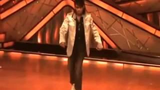 Special Performance By Dharmesh, Raghav and Prince Dance India Dance season 3