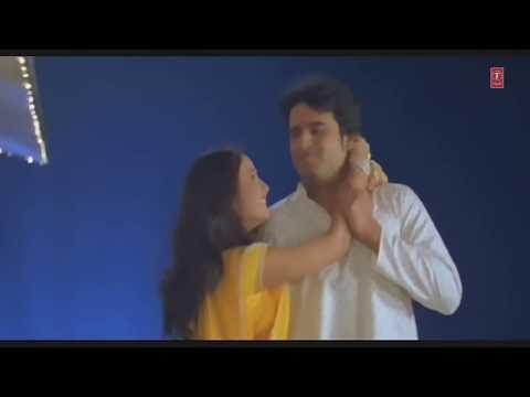 Xxx Mp4 Khulal Kiwariya Bhojpuri Hot Video Song Poojih Charan Maai Baap Ke Rani Chatterjee 3gp Sex