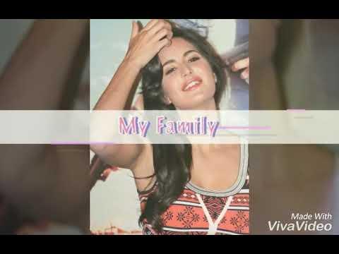 Xxx Mp4 Hot Katrina Kaif Scene 3gp Sex