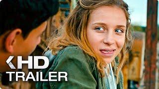ROCK MY HEART Exklusiv Clip & Trailer German Deutsch (2017)
