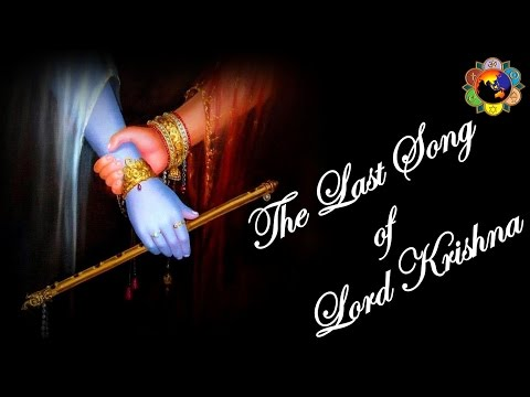 Xxx Mp4 The Last Song Of Lord Krishna Sathya Sai Baba 3gp Sex