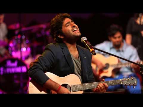 Tu Hi Hai Aashiqui Solo Arijit Singh