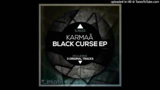 Karmaâ - Sad Impact (Original_mix)