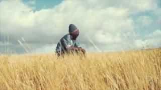 SOMIN ZION   Blackshine Bongo Dada/video officielle