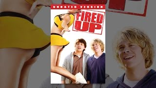 Fired Up! (Unrated)