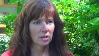 (IMACI) Holistic Healing in the Okanagan (full movie) HD