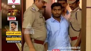 Fake credit Card Cheating, 6 arrested in Kasaragod   | FIR 13 Aug 2016