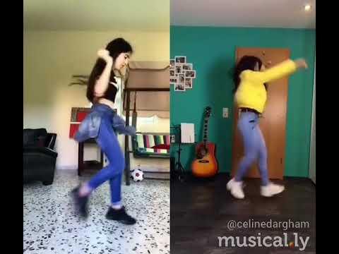 Xxx Mp4 Musicall 229 Dancing Girls 3gp Sex