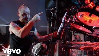 Five Finger Death Punch - Battle Born