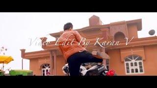 Deep Arraicha || Dassya E Nahi || Latest Song 2016 ||