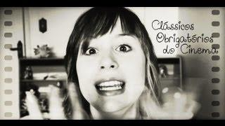 Lully de Verdade 86 - Clássicos Obrigatórios do Cinema