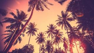 3 HOURS Relaxing  Ambient Chillout Music | Wonderfull Chill mix Balearic Sensation 2 by Jjos - 2016
