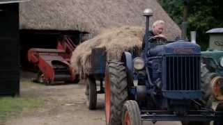 Wartime Farm Part 6 of 8