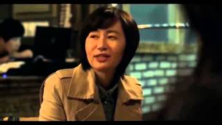 Korean Movies 2015: Act   Jit  Full Movies With English Subtitles Love Story