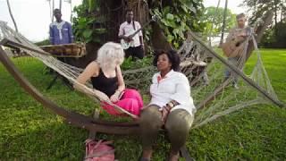 Afrosoul Messenger ft. Joss Stone - Ivory Coast