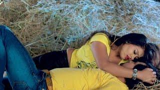 Dhak Se Dhadak Jaala Chhatiya - BHOJPURI HOT FULL SONG | Rakesh Mishra,Tanushree