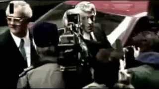 Mafia - Ojcowie Chrzestni . Film dokumentalny Lektor PL