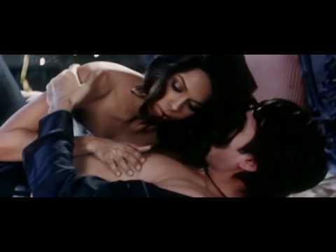 Xxx Mp4 Mallika Sherawat Tera Husn Ik Nasha Hai Bachke Rehna Re Baba YouTubePK Com 3gp Sex