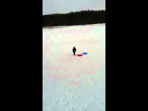 Xxx Mp4 Sledding 3gp Sex