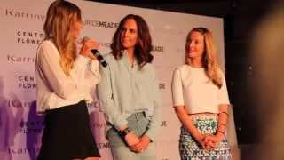 They All Hate Us Karrinyup SS14 Launch