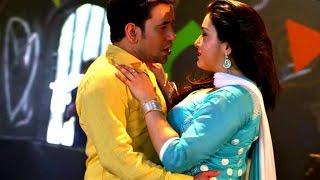 Duniya Jaye Chahae Bhad Me - BHOJPURI SONG | DINESH LAL YADAV | AAMRAPALI DUBEY