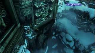 Uncharted 2 Capitulo 18 Corazon de Hielo