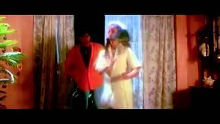 Aaj Main Upar - Khamoshi  The Musical (720p HD Song).flv