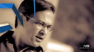 Bangla New Song 2016 | Feeling Love By Asif Akbar | Audio Jukebox