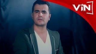 Ebdulqehar Zaxoyi- Dile Min Miriye. عەبدالقھار زاخۆیی- دلێ من مرييه - Kurdish Music
