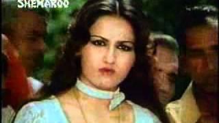 Khanjar (1980 ) PART 7 Swami Maharishi ZORAWAR SINGH OF 10 AND 37