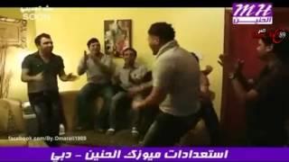 محمد السالم ويانه شجابك تلعب   YouTube