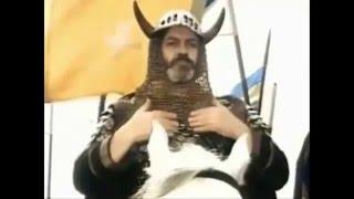 Fighting Jihad since 1389 (Бој на Косову)