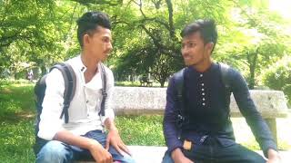 BangLa new Funny videoS।  1st propose Day