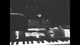 Ariana Grande 2nd Studio Album Preview
