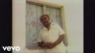 Luiz Gonzaga - Forró de Ouricuri (Volta Pra Casa)