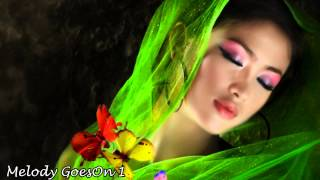 ✿♥ Tum Aao Toh Sahi ✿♥  - Chitra Singh