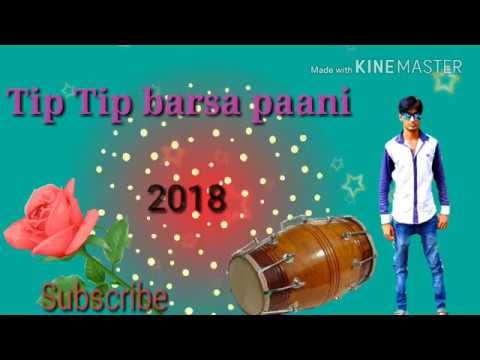Xxx Mp4 Tip Tip Barsa Paani Dj Hindi Song Mix Santali Pad 2018 3gp Sex